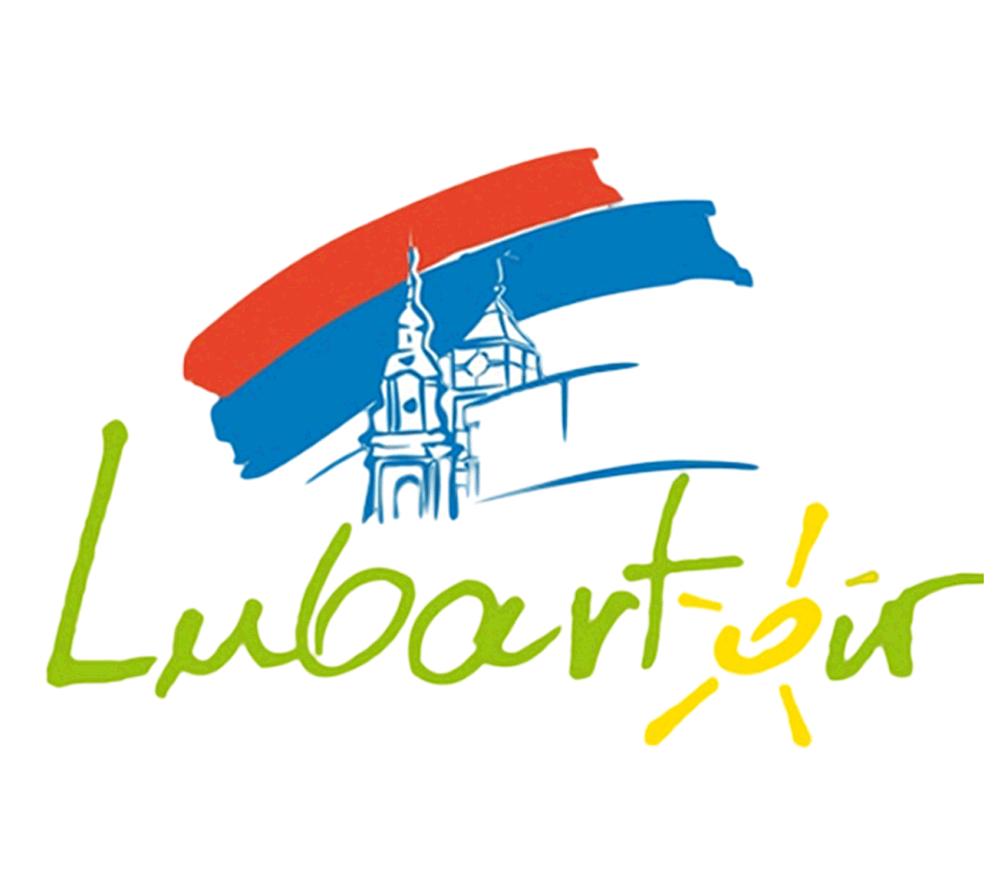 Przebudowa Hali Targowej w Lubartowie